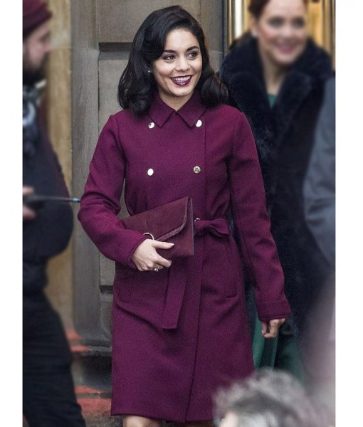 the-princess-switch-lady-margaret-coat