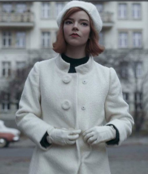 anya-taylor-joy-the-queens-gambit-beth-harmon-coat