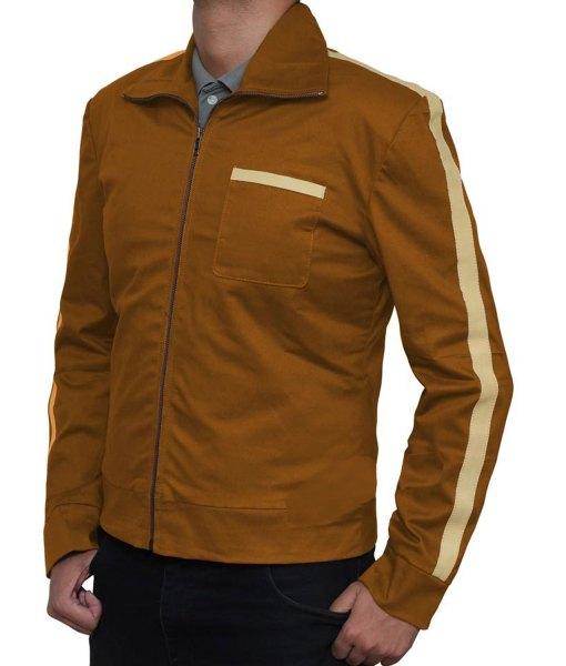 dan-stevens-brown-jacket
