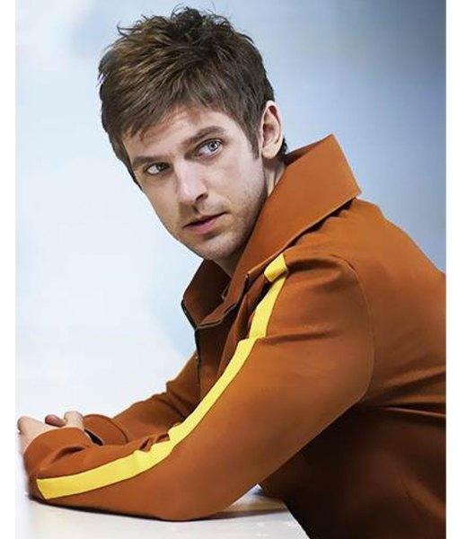 dan-stevens-legion-brown-jacket
