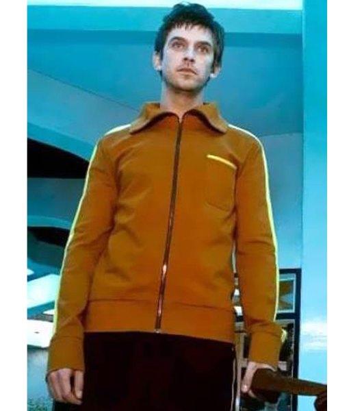 dan-stevens-legion-jacket