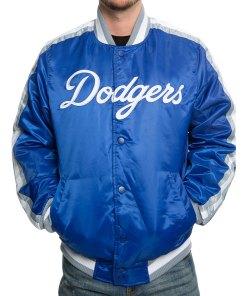 dodgers-jacket
