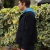 emily-in-paris-lucas-bravo-jacket