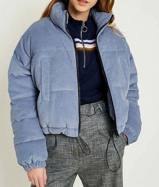 grand-army-lola-blackman-jacket