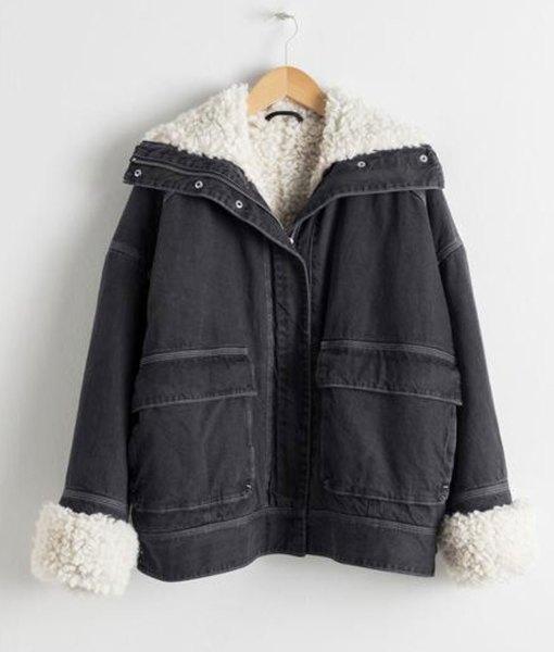 holidate-sloane-denim-jacket