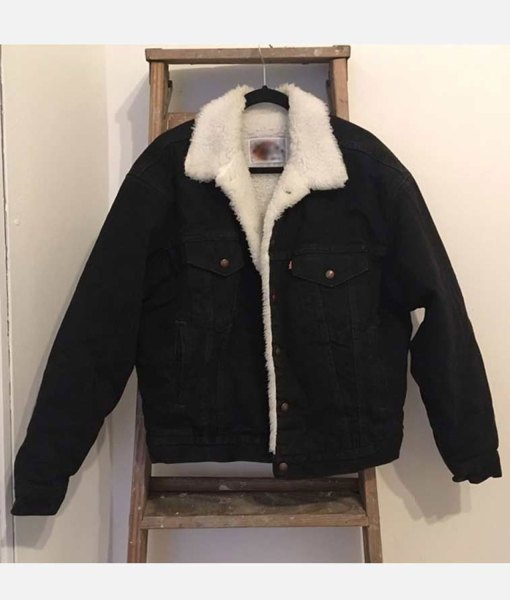 julie-and-the-phantoms-flynn-denim-jacket
