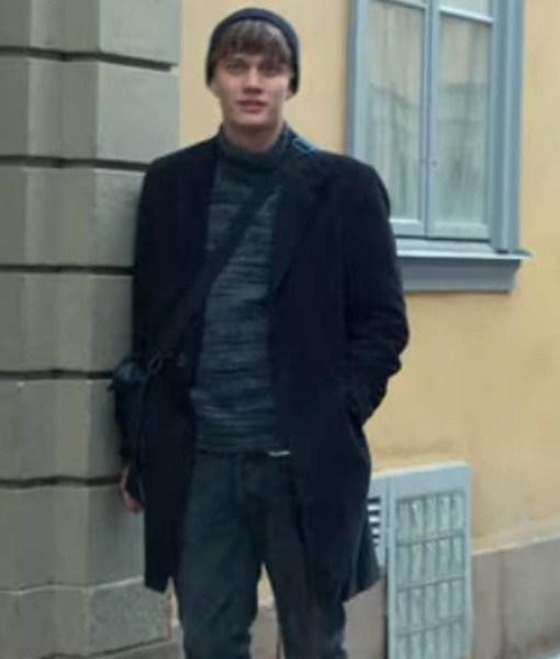 max-jarvi-coat