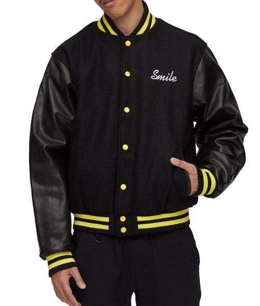 mens-chinatown-market-varsity-jacket