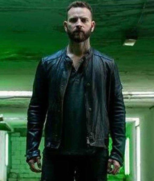 suburra-aureliano-adami-leather-jacket