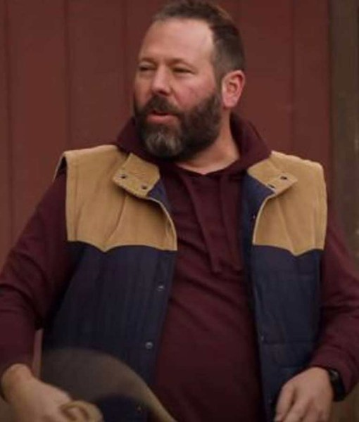 the-cabin-with-bert-kreischer-vest