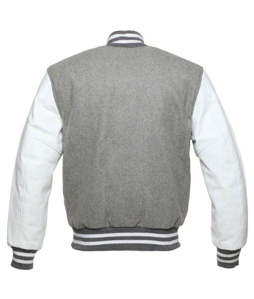 wool-leather-grey-varsity-jacket