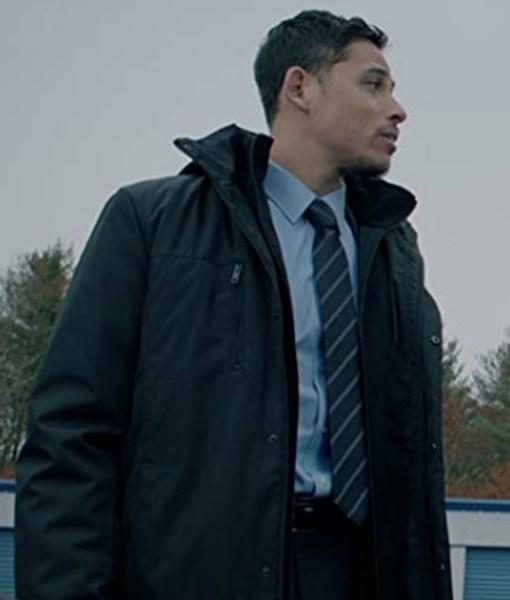 agent-hall-coat