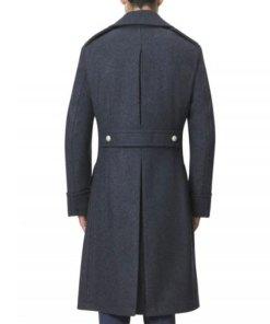 air-force-great-coat