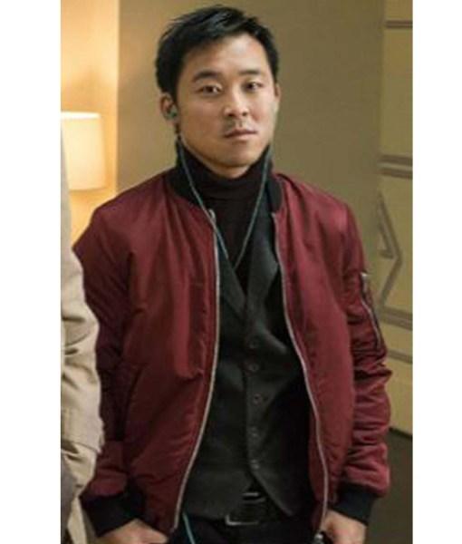 andy-yu-fargo-meemo-bomber-jacket