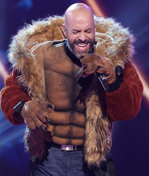 chris-daughtry-the-masked-singer-jacket