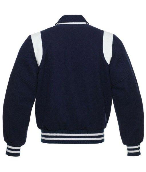 collared-varsity-bomber-jacket