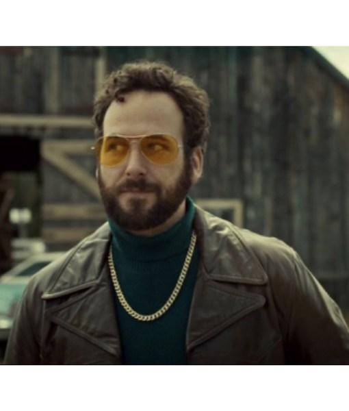 fargo-ricky-g-leather-jacket
