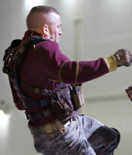 georges-falcon-and-the-winter-soldier-batroc-jacket
