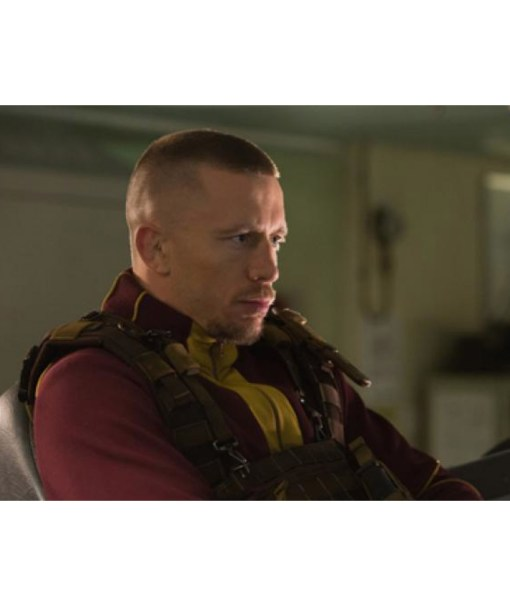 georges-falcon-and-the-winter-soldier-batroc-the-leaper-jacket