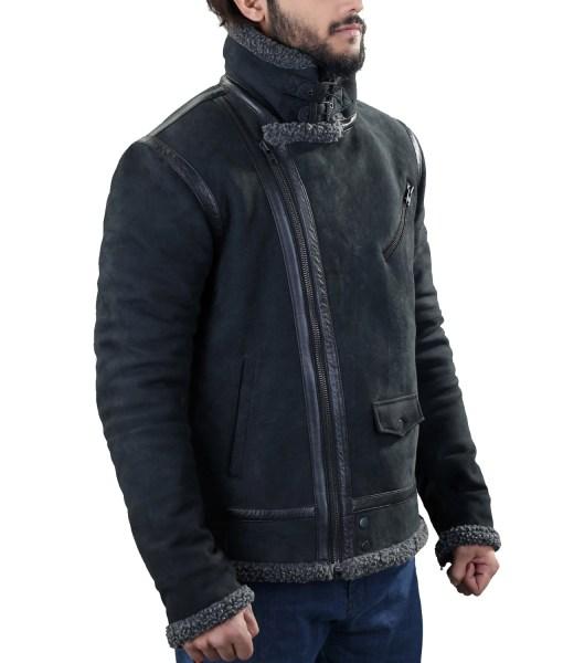 grey-shearling-jacket