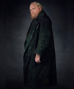 james-cosmo-his-dark-materials-coat
