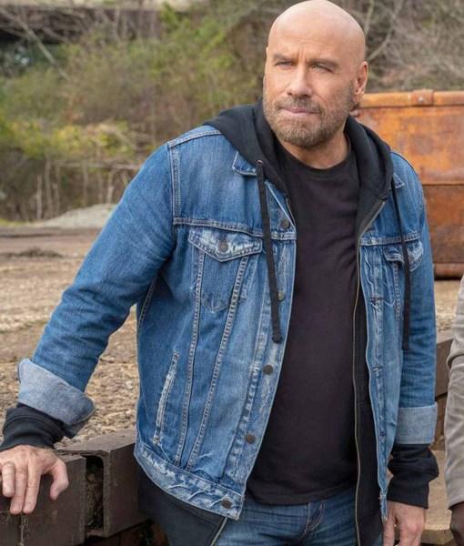john-travolta-die-hart-ron-wilcox-denim-jacket