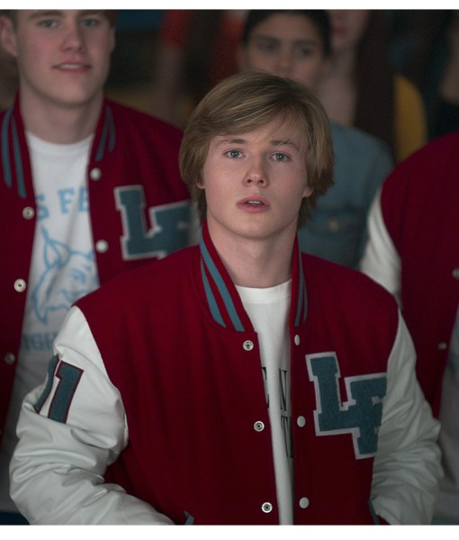 julie-the-phantoms-nick-letterman-jacket