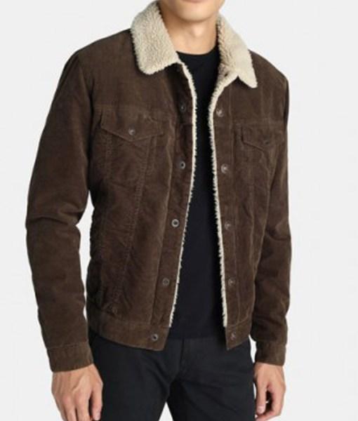 let-him-go-kevin-costner-jacket