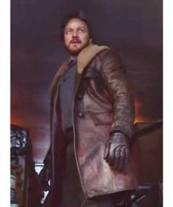 lord-asriel-coat