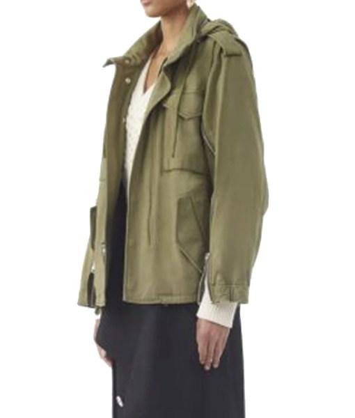 manifest-parveen-kaur-green-jacket