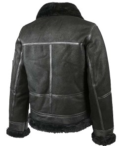 mens-aviator-b16-shearling-jacket