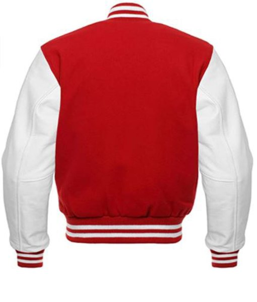 mens-college-red-and-white-varsity-jacket