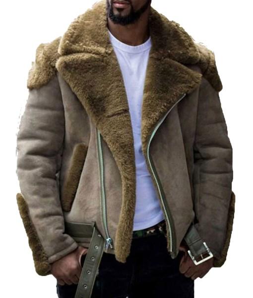 mens-suede-shearling-jacket