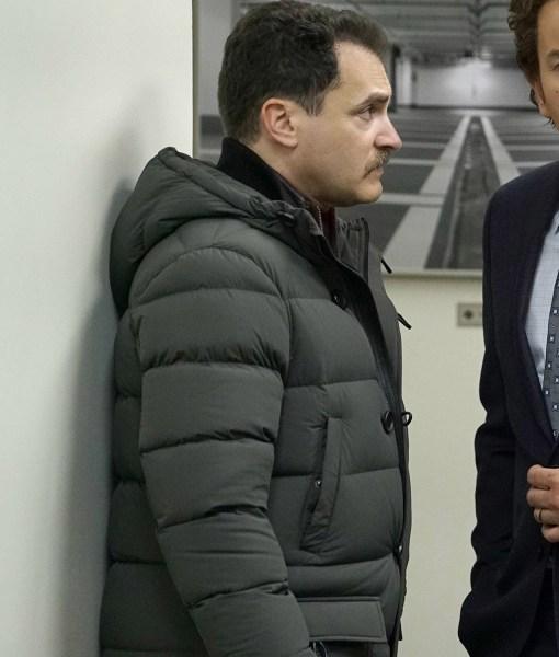 michael-stuhlbarg-fargo-sy-feltz-jacket