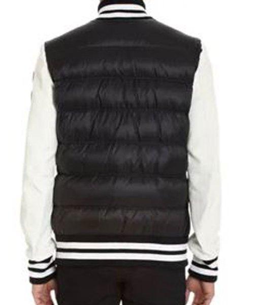 puffer-varsity-black-jacket