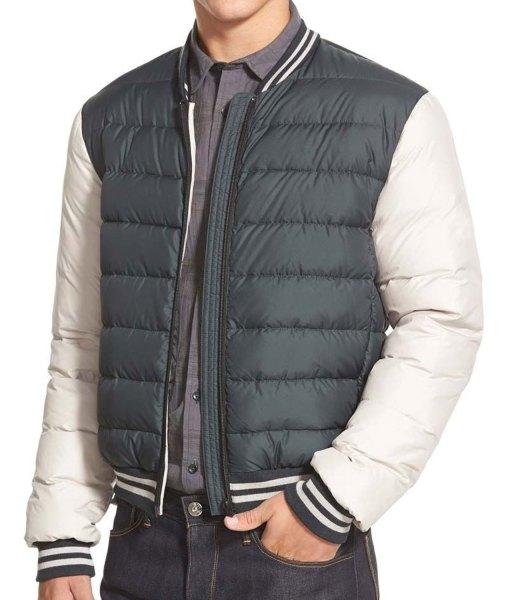 puffer-varsity-grey-jacket