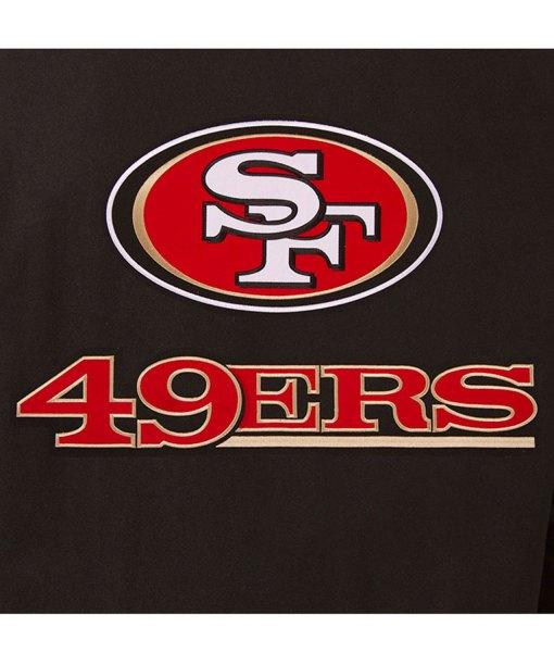 reversible-49ers-varsity-jacket