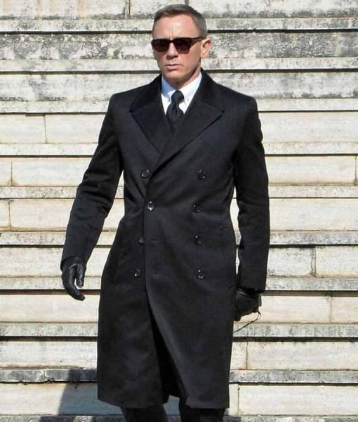 spectre-coat