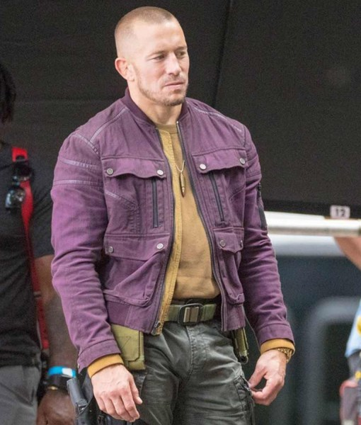 the-falcon-and-the-winter-soldier-georges-batroc-cotton-jacket