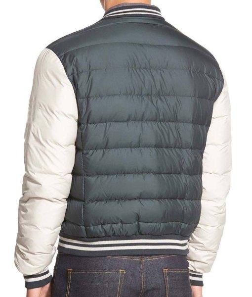 varsity-grey-jacket