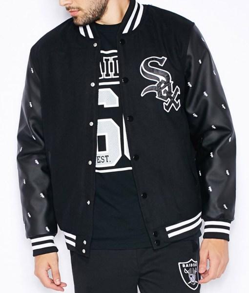 white-sox-varisty-jacket