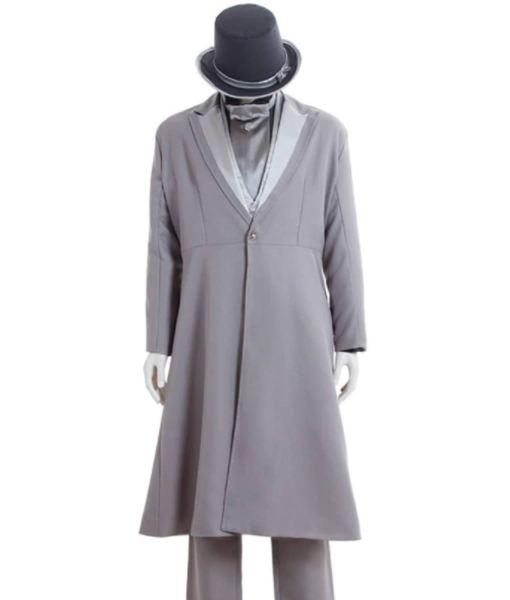 bram-stoker-dracula-coat