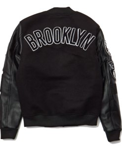 brooklyn-nets-varsity-jacket