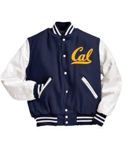 cal-letterman-jacket