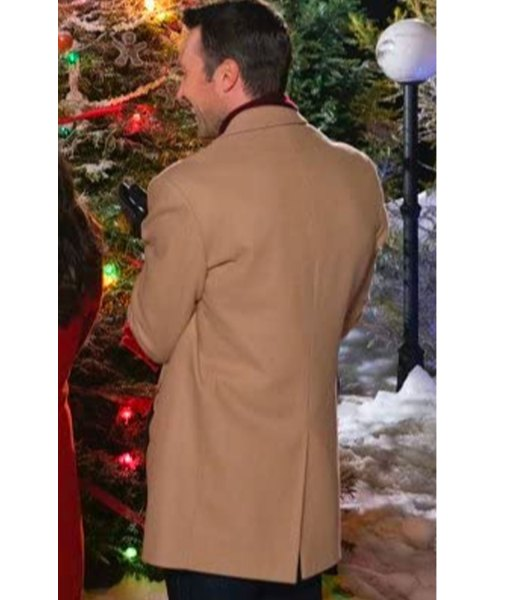 carlo-marks-coat