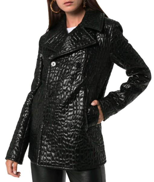 cassie-bowden-leather-peacoat
