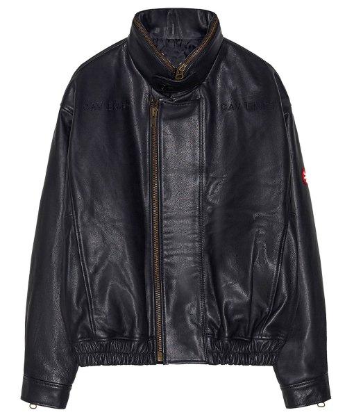 cav-empt-leather-jacket