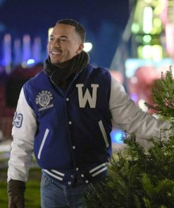 christmas-comes-twice-michael-xavier-letterman-jacket