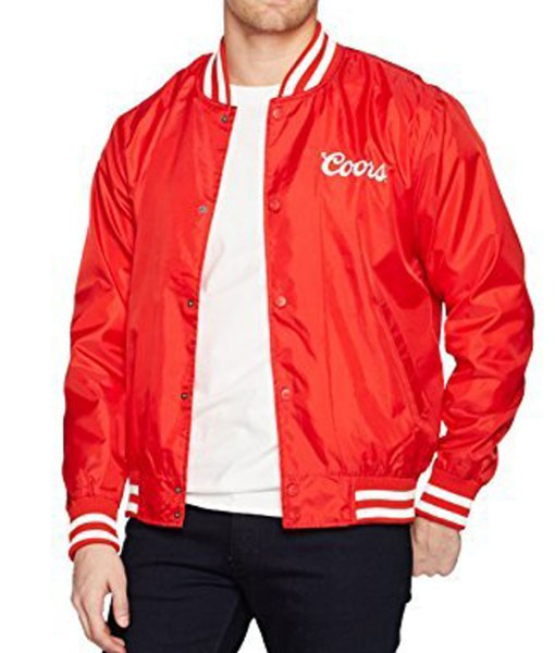 coors-red-bomber-jacket