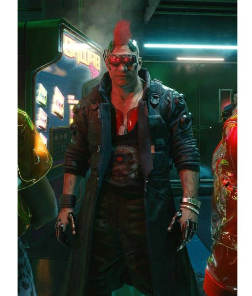 cyberpunk-2077-jackie-welles-coat